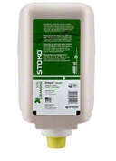 Stoko Solopol Classic 4.0 Litre Bottle Hand Cleaner - SAFETY-SH-32140
