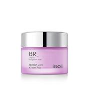 isoi Bulgarian Rose Blemish Care Cream Plus 30ML