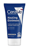 CeraVe Healing Ointment Non-Greasy Skin Protectant, 150ml