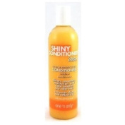Shiny Contioner Ultra 370ml - Colour Protecting Conditioner