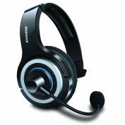 dreamGEAR Prime Solo - headset