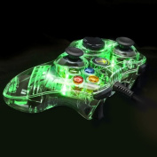 Performance Designed Products Afterglow Wired Gamepad Assortment - Xbox 360 and PS3