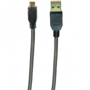 Axis Charging Cable - For Gaming Console