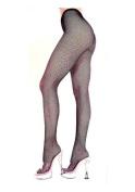 Fishnet Pantyhose Adult