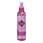 Hask Essentials Controlled Curls 240ml