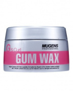 Mugens Gum Wax - Gets & Curl 90ml
