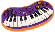 The Learning Journey Touch & Learn, Electronic Keyboard