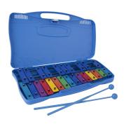 Ravel 25-Note Glockenspiel for Kids