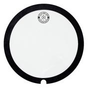 "Big Fat Snare Drum 36cm Big Fat Snare Drum ""The Original"""