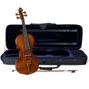 Cervini HV-500 Novice Violin Outfit, Full-size