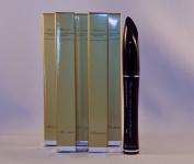 Alluring Length & Volume Mascara for eyelash extensions Lot - (QTY