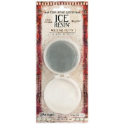 Ice Resin Moulding Putty-
