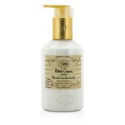 Hand Cream - Patchouli Lavender Vanilla (With Pump), 200ml/7oz