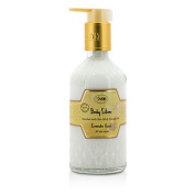 Body Lotion - Lavender Rose (With Pump), 200ml/7oz