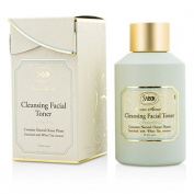 Cleansing Facial Toner - Ocean Secrets, 125ml/4.35oz