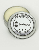Beard Balm Bay Rum Scented 60ml All Natural | Beard Conditioner