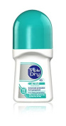 Triple Dry 50 ml Roll-on Active Anti-Perspirant Spray for Women