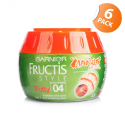 Garnier Fructis Manga Head Pot 6 Pack