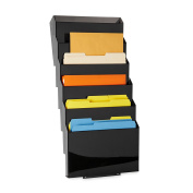 Hanging Wall Files online stationery store | buy stationery, office supplies