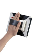 Cotytech Handheld and Desk Stand for iPad Air