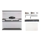NavePoint VESA Mount STAND Adapter Kit for iMac, LED Cinema, Apple Thunderbolt Display