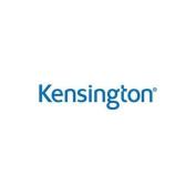 Kensington Countertop Tablet Stand for SecureBack M Series In Black