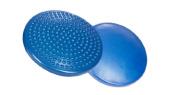 Travel Balance Disc Cushion in Blue