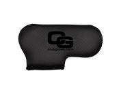 Club Glove Gloveskin Putter Cover