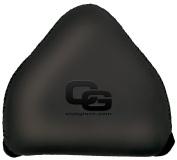 Club Glove Gloveskin Mallet Putter Cover