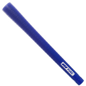 NEW PURE Grips Pure Pro Blue Standard Grip