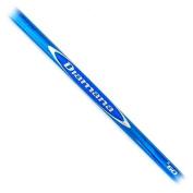 NEW Mitsubishi Diamana Blue B-Series 60 Stiff Flex Driver/Wood Shaft