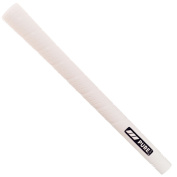 NEW PURE Grips P2 Wrap White Standard Grip