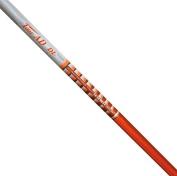 NEW Graphite Design Tour AD DI-5 R1 Regular Flex Shaft