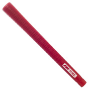 NEW PURE Grips Pure Pro Red Standard Grip