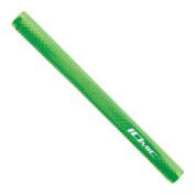 NEW Iomic Absolute-X Green Putter Grip