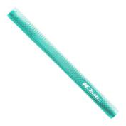 NEW Iomic Absolute-X Sky Blue Putter Grip