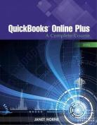 QuickBooks Online Plus