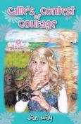 Callie's Contest of Courage