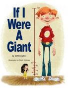 If I Were a Giant