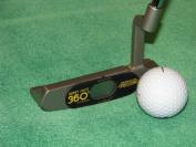 EyeLine Golf Sweet Spot