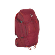 Kelty Redwing 50 Hiking Backpack