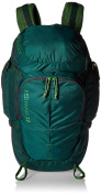 Kelty Redwing 32 Hiking Backpack