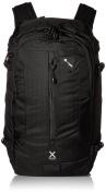 Pacsafe Venturesafe X22 Anti-Theft Adventure Backpack