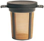 MSR Mugmate Coffee/Tea Reusable Filter One Colour, One Size