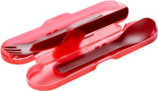 humangear Gobites Trio, Red, One Size
