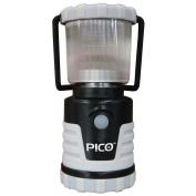 Ultimate Survival Technologies Glow Pico Lantern