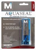 M Essentials Aquaseal Patch Kit