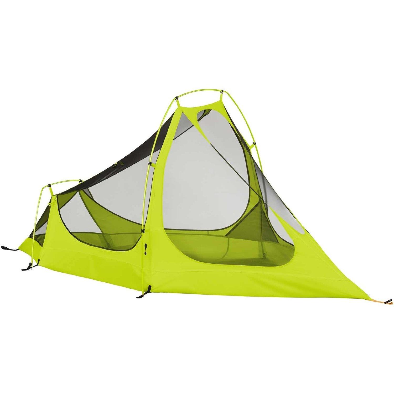 Eureka Spitfire 1 Tent by Eureka - Shop Online for Sports u0026 Outdoors in Australia .  sc 1 st  Fishpond & Eureka Spitfire 1 Tent by Eureka - Shop Online for Sports ...