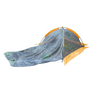Ultimate Survival Technologies Bug Tent