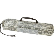 Maxam® Digital Camo 4-Person Tent